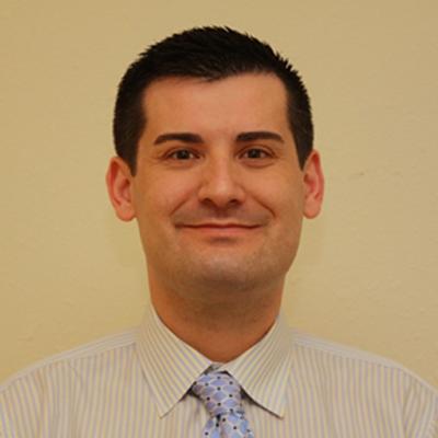 Worcester Dentist, Auburn Dentist, Milbury Dentist, Shrewsbury - Dentist Dr. Simon Beylin